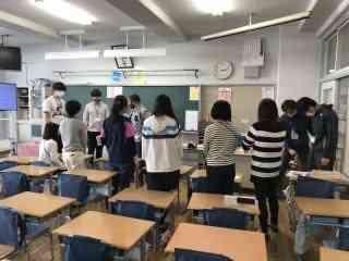 救命講習③.JPG